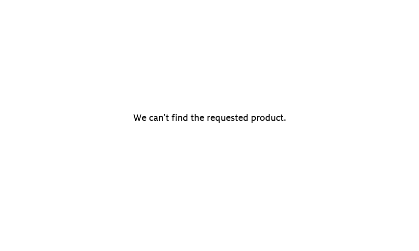 No Spill 1457 Diesel Fuel Can, Yellow, 1 Pack - Price History: B000W9P83S